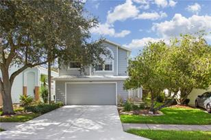 5166 Sterling Manor Dr - Photo 1