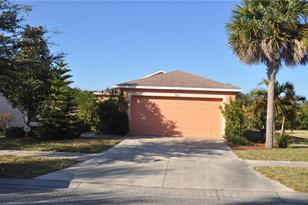 7115 Forest Mere Dr - Photo 1