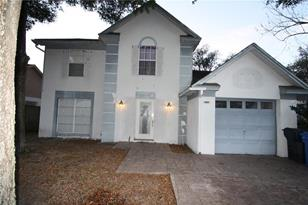 4609 Cabbage Palm Dr - Photo 1