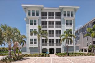 387 Aruba Cir, Unit #103 - Photo 1