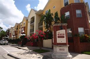 1910 E Palm Ave, Unit #8313 - Photo 1