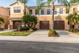 7210 Sterling Point Ct Ct - Photo 1
