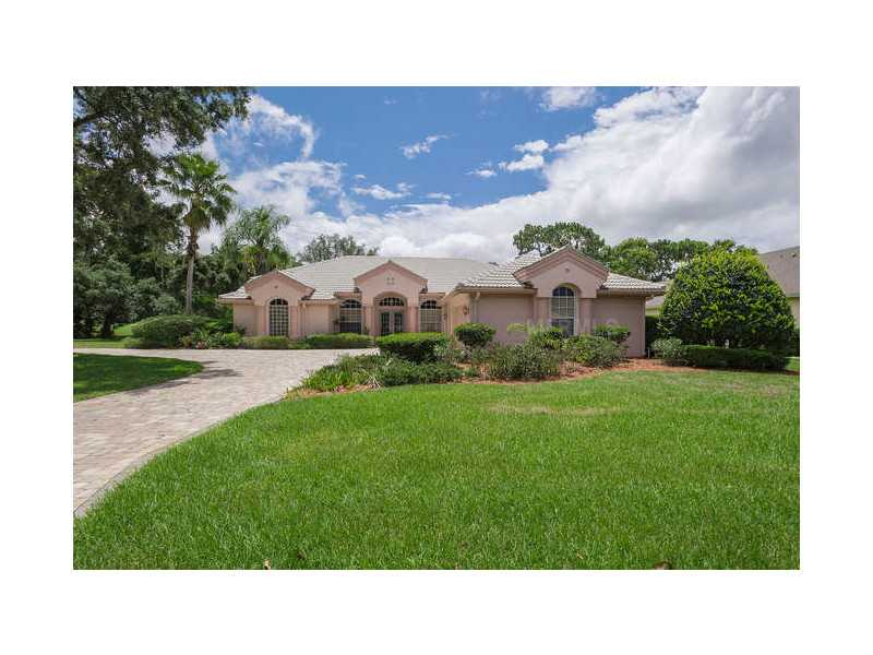 9730 southern belle dr weeki wachee fl 34613 mls for Southern homes florida