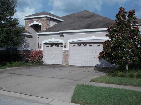 2342 Nesslewood Dr - Photo 1