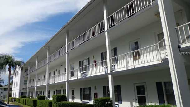 unit 306 u c Maui parkshore #306 2 bedrooms condo by redawning em kihei está em oferta a cada 10 noites, ganhe 1 grátis compare preços, opiniões, estrelas reserve j.