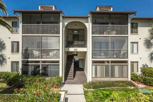2677 Pine Ridge  Way N #, Unit #b1 - Photo 1