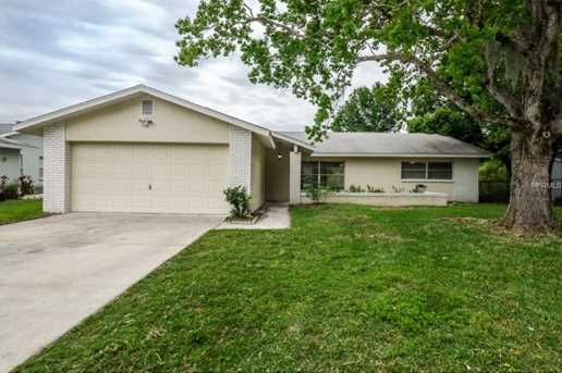 7941 Knight  Dr - Photo 1