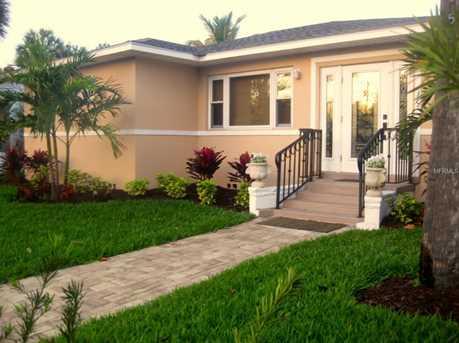 3510 Gulf  Blvd - Photo 1