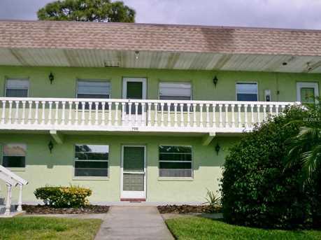 1250 S Pinellas  Ave #, Unit #704 - Photo 1