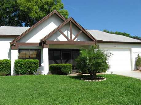1306 Camelot  Ct - Photo 1