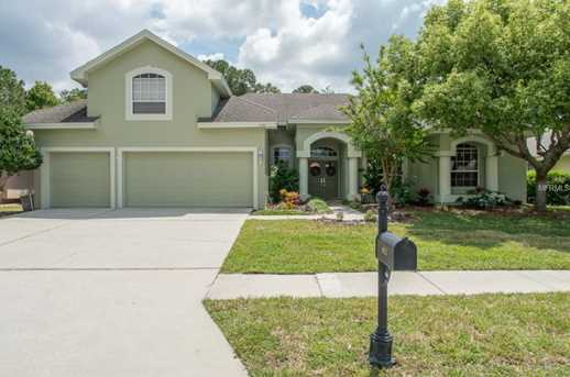 4052 Ligustrum  Dr - Photo 1