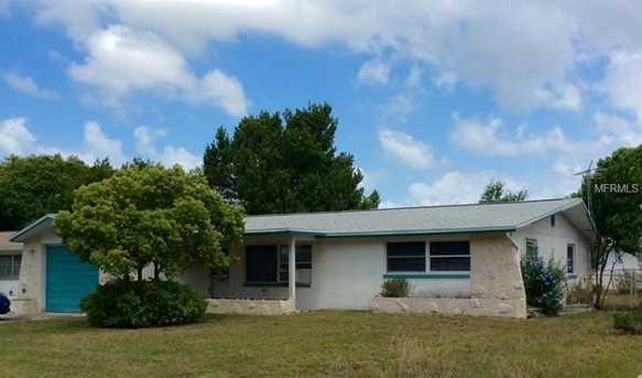 5233 Whippoorwill  Dr - Photo 1