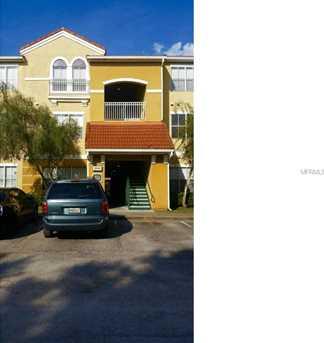 18001 Richmond Place  Dr #, Unit #831 - Photo 1