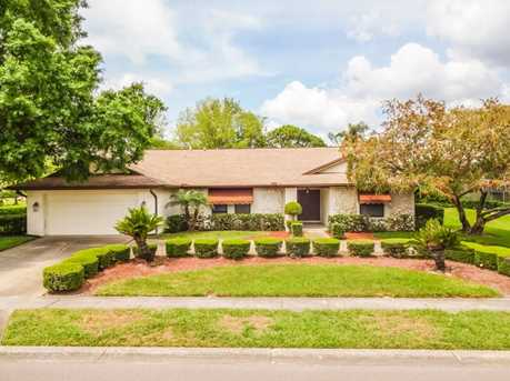 475 Forest Park  Rd - Photo 1