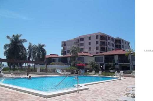 6365 Bahia Del Mar  Blvd #, Unit #207 - Photo 1