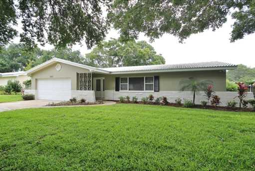 1347 Whispering Pines  Dr - Photo 1