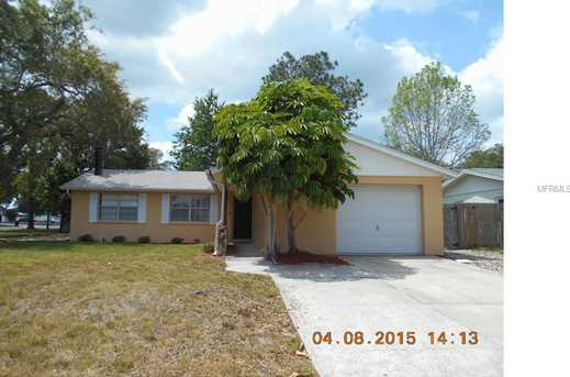 3102 Birch  Ct - Photo 1