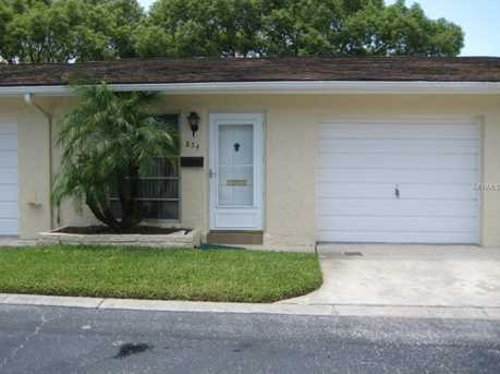 854 Eden  Ct - Photo 1