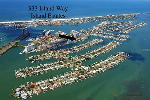 333 Island  Way #, Unit #106 - Photo 1