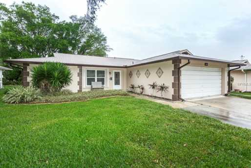 10605 Farnam  Ct - Photo 1