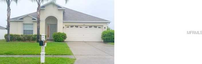 31205 Bridgegate  Dr - Photo 1