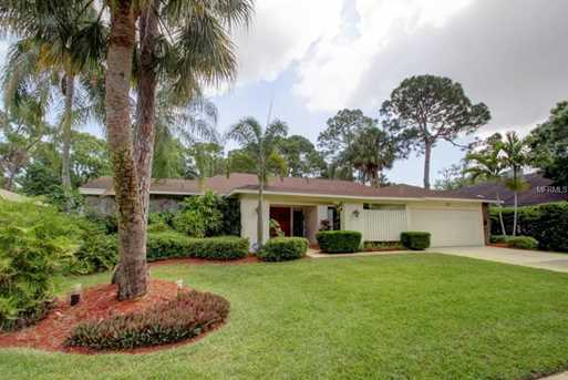 14237 Feather Sound  Dr - Photo 1