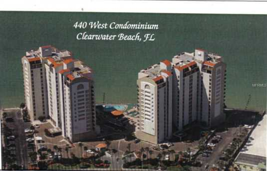 450 S Gulfview  Blvd #, Unit #1008 - Photo 1
