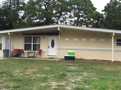 3011 Florida  Blvd - Photo 1