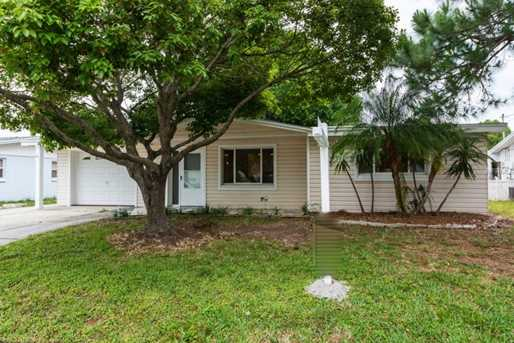 6405 Hyperion  Dr - Photo 1