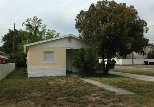 3001  Fairfield Ave S - Photo 1