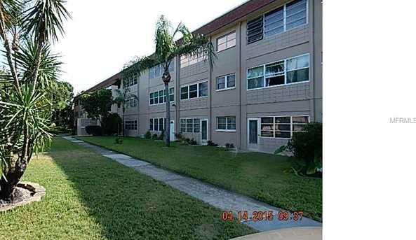 6645 1st  Ave N #, Unit #203 - Photo 1