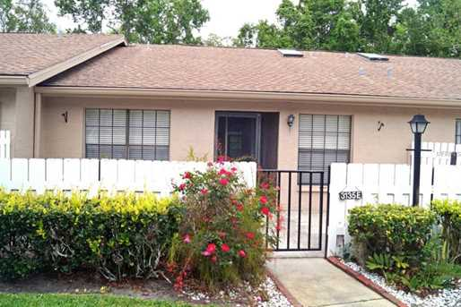 3135 Charter Club  Dr #, Unit #e - Photo 1