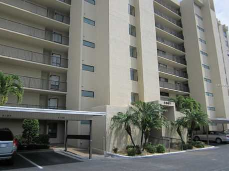 2621  Cove Cay Dr, Unit #405 - Photo 1