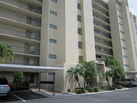 2621  Cove Cay Dr, Unit #405 - Photo 1