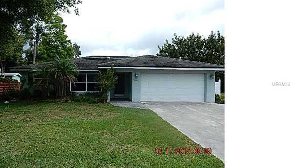 3663 Clematis  Rd - Photo 1