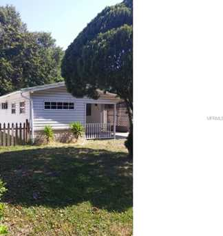 4545 49th  Ave N - Photo 1