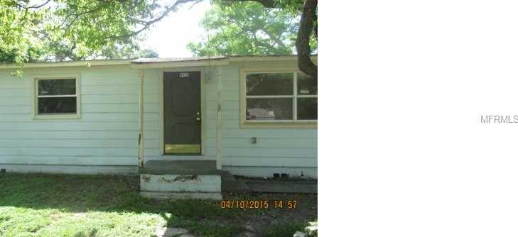 902 W Meadowbrook  Ave - Photo 1