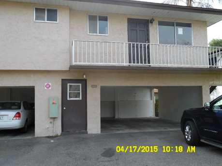 1833 Bough  Ave #, Unit #4 - Photo 1