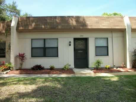1284 Mission  Cir - Photo 1