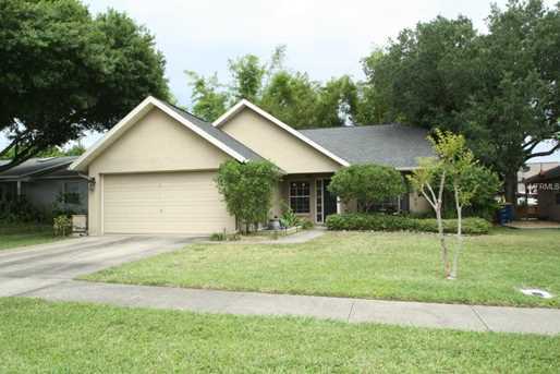 1841 Feather Tree  Cir - Photo 1
