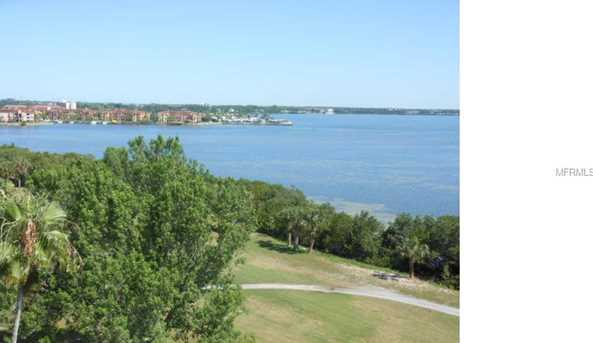 2617 Cove Cay  Dr #, Unit #708 - Photo 1
