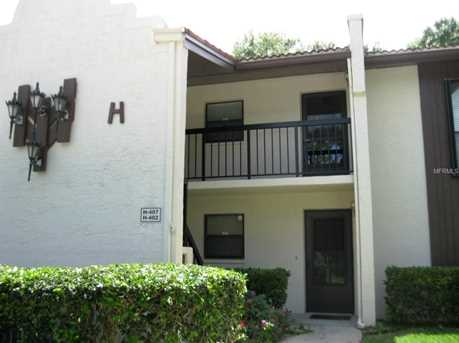3505 Tarpon Woods  Blvd #, Unit #h407 - Photo 1