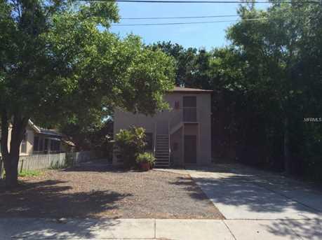 1023 Douglas  Ave - Photo 1