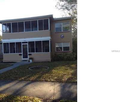 2530 Dr Martin Luther King Jr  St S - Photo 1