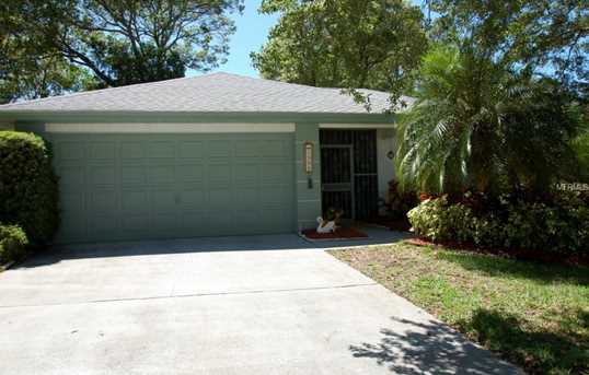 1598 Wicklow  Dr - Photo 1