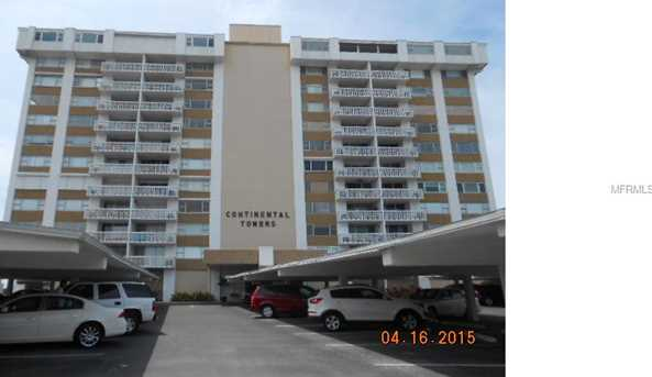 675 S Gulfview  Blvd #, Unit #p-2 - Photo 1