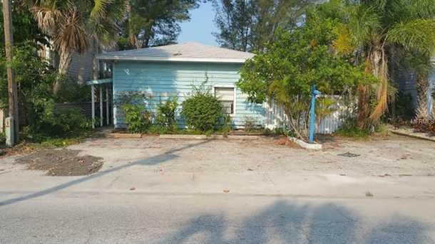 8430 W Gulf  Blvd - Photo 1