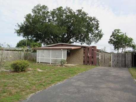 8817 93Rd  Ave - Photo 1