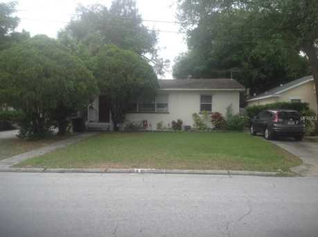 1321 S Madison  Ave - Photo 1