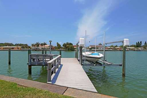 """belleair beach singles Instantly view over 39 homes for sale in belleair beach, fl on realestatecom use our """"all-in monthly pricing"""" tool to help you search belleair beach homes that fit comfortably within your."""